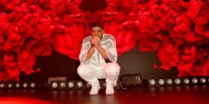 Drake+Time+Warner+Cable+Studios+Revolt+Bring+pEZCMIUeCUhl