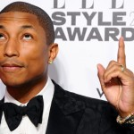 Pharrell+Williams+Arrivals+ELLE+Style+Awards+FmcrT7cXlc2l