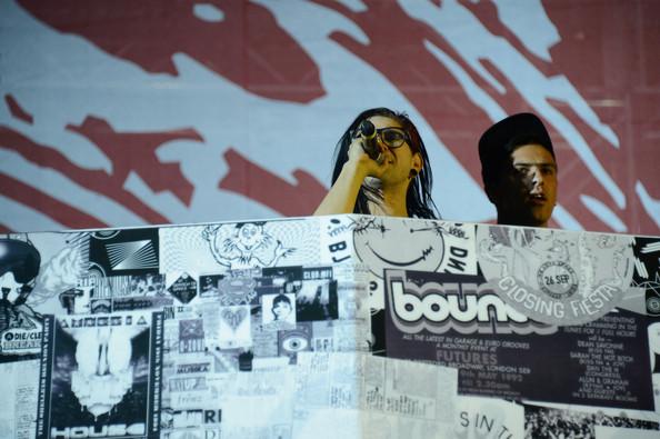 Skrillex+Coachella+Music+Festival+Day+1+-Dp_INcPffjl
