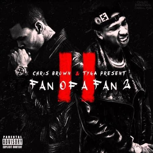 chris-brown-tyga-fan-of-a-fan-2