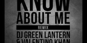 know bout me remix
