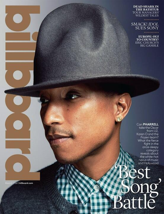 pharrell-billboard-cover