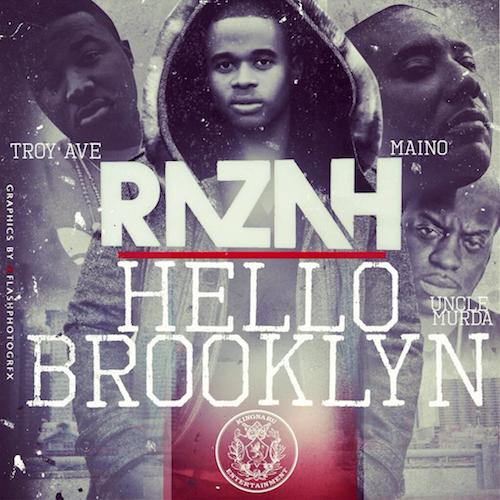 razah-hello-brooklyn