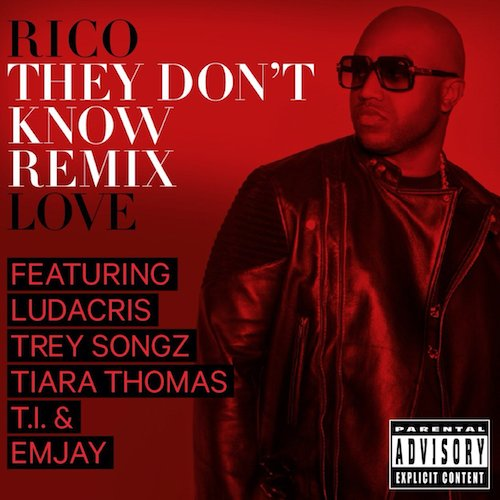rico-love-they-dont-know-remix-cover