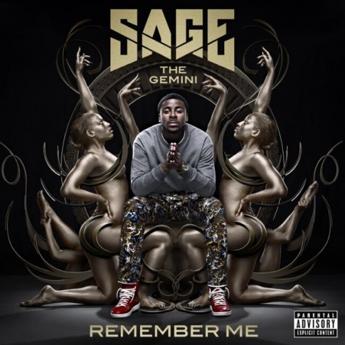 sage-the-gemini-remember-me-500x500-1