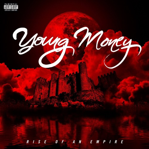 young-money-rise-of-an-empire-500x500