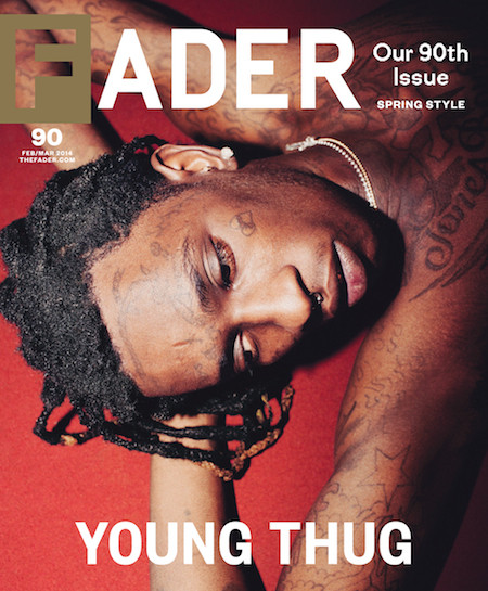 youngthugfader