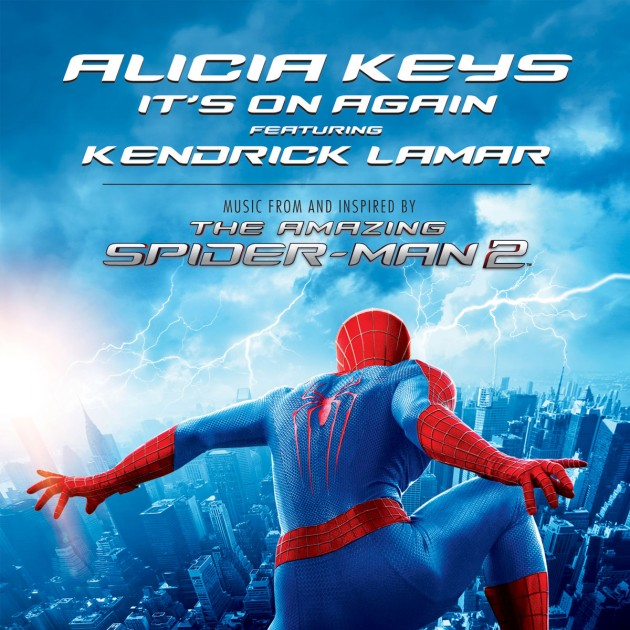 alicia-keys-kendrick-lamar-its-on