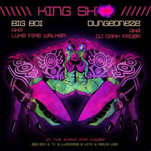 big-boi-king-shit-500x500
