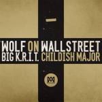 big-krit-wolf-500x500