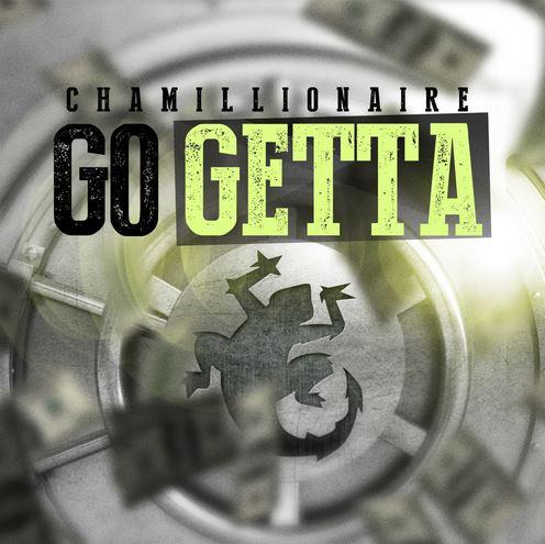 go getta