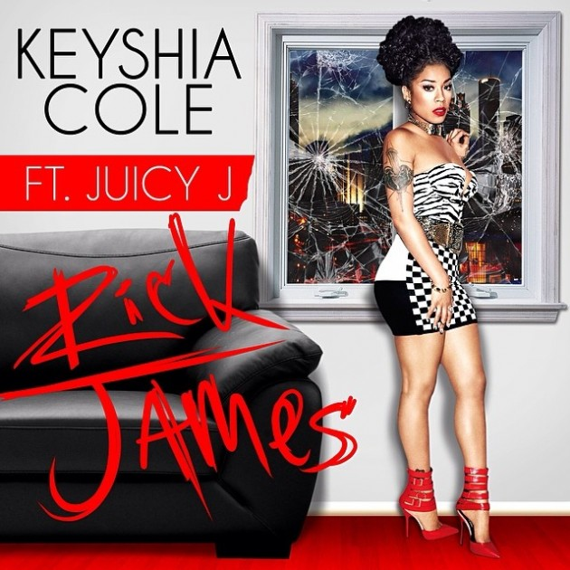 keyshia-cole-rick-james-cover