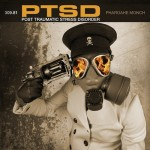 ptsd cover
