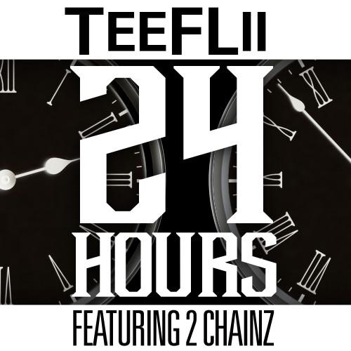 teeflii-24-hours-500x500