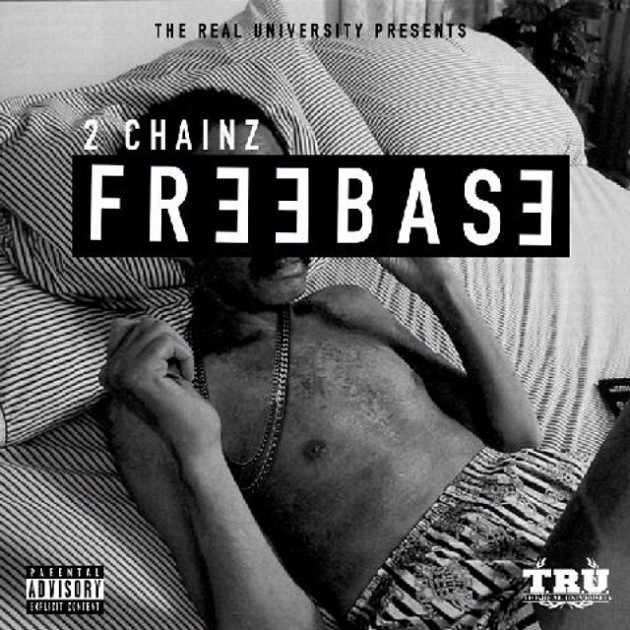 2chainz-freebase