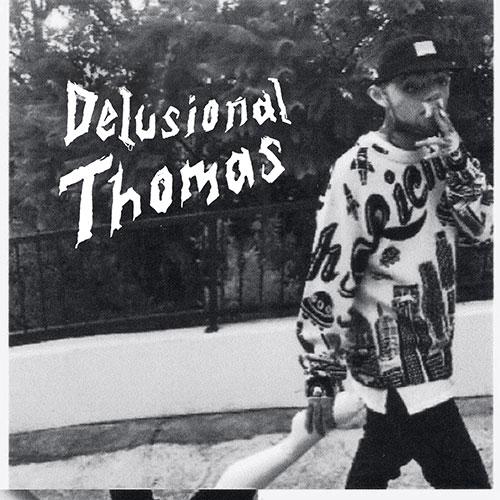 Delusional-Thomas