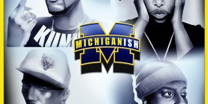 Michiganish Cover best 1500