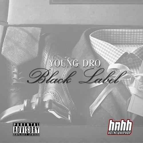 black labe