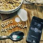 goodmoraf