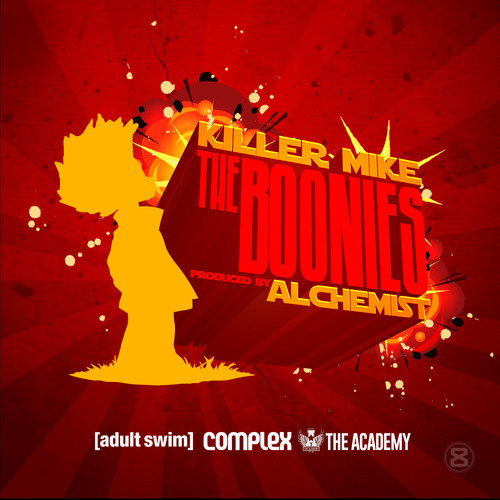 killer-mike-the-boonies