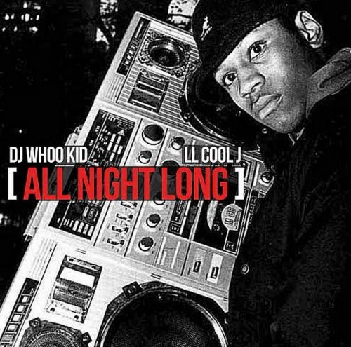 ll-cool-j-all-night-long-500x495