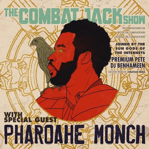 monchcombat