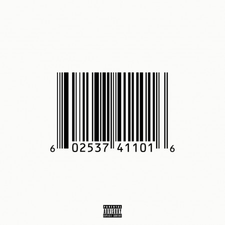 pusha-t-my-name-is-my-name-450x450