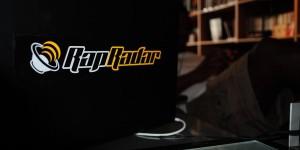 rap-radar