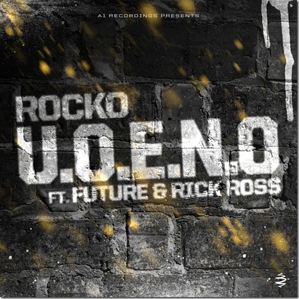 res1000x_rocko_single.600x60075_thum