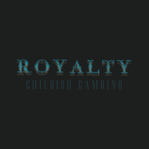 Royalty Front