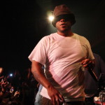 Styles P Album Release Party