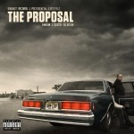 the proposal-cover