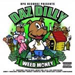 weed money