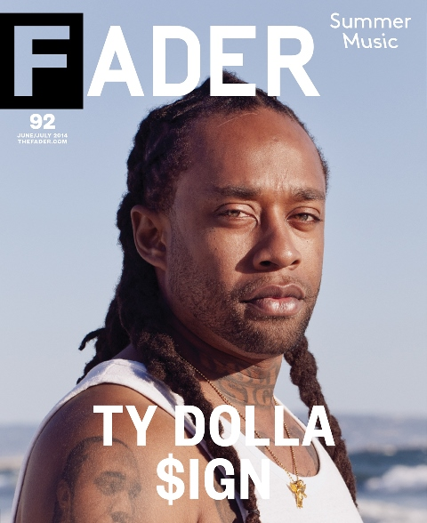 F92_COVERS_FINAL-TY