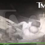 Screen Shot 2014-05-13 at 9.49.00 PM