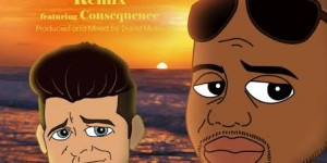 consequence-art