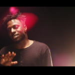 isaiah rashad