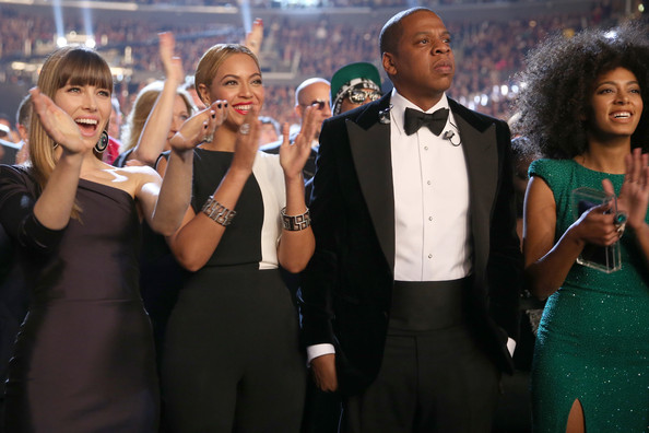 jay-z-solange-getty