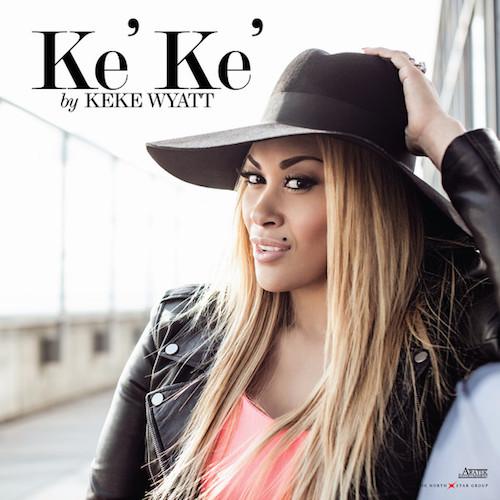 ke' ke'