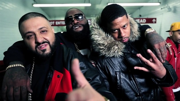 khaled-ross-vado