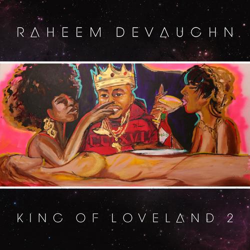 king of loveland 2