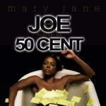 mary jane remix