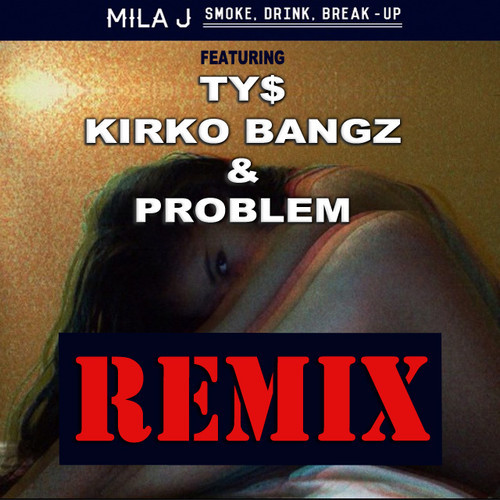 mila-j-remix-cover