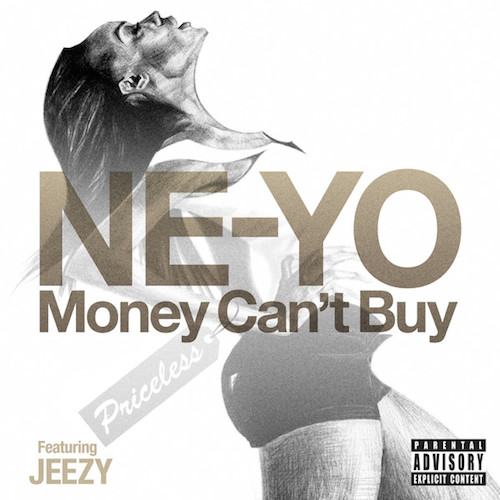 ne-yo-money-cant-buy-cover