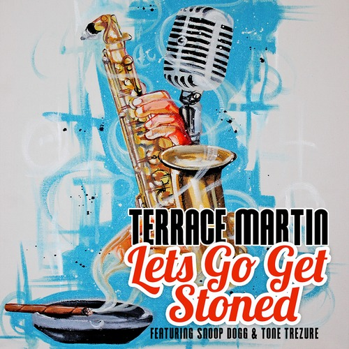 terrace-martin-Lets-Go-Get-Stoned