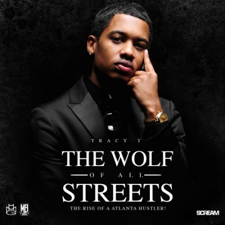 tracy-t-the-wolf-of-all-streets-450x450