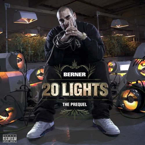 berner-20-lights