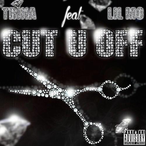cut u off trina