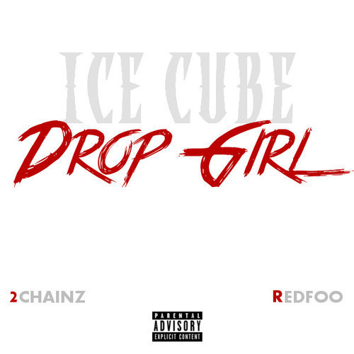 ice-cube-drop-girl