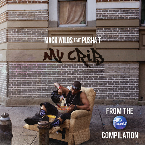 mack-wilds-my-crib
